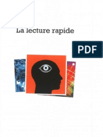 -Lecture-rapide.pdf