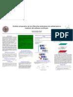 Eq4 Poster del Software Fco