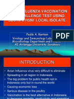 AI USDA