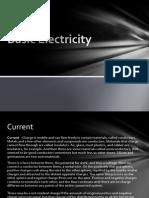 Basic EleBasic Electricity
