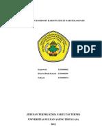 makalah karbonisasi_kelompok 13