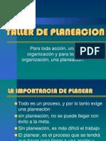TALLER_DE_PLANEACION.pptx