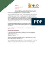 Energia Microcentrales Hidraulicas