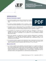 (2012-10-30) - Escenarios 2013, IAEF