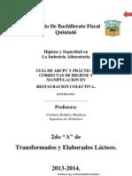 GUIA DE ARCPC Y PRÁCTICAS