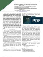 laporan praktikum makrobentos.docx