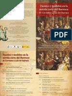 Seminario Ferrara 2013 [Baja] (2)