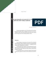 Dialnet-UnaAproximacionALaTeoriaDeLaEvolucionPlanteadaDesd-4006394