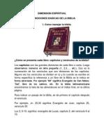 dimensionespiritua1-120215200208-phpapp02