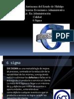 6 sigma presentacion.pptx