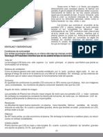 TDE 1 PAG 21 a 35