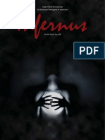 Infernus 014 EQU2 VII