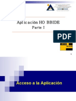 Aplicacion_Informatica_HOBBIDE_1