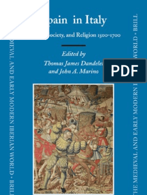 Gorilla blues (Piccola biblioteca oscar Vol. 349) (Italian Edition)
