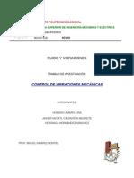 Control de Vibraciones Con Bibliografia_2 (1)