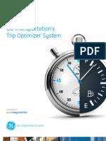 2981884_1346777086_GE_Trip_Optimizer_System