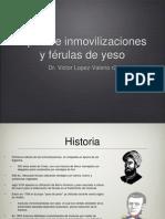 yesoseinmovilizaciones-120706204829-phpapp01