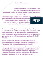 Meditar Diariamente.pdf