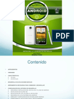 Ppt Android