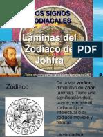 12_laminas_zodiaco