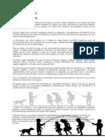 5-FICHA 01 rompecabezas.doc
