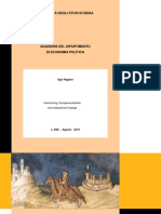 Interlocking complementarities and institutional change.pdf