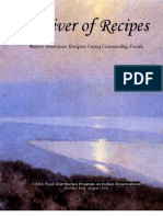 Fdpir-cookbk_river1 Scribd 4