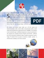 Supreme MV Power Cable.pdf