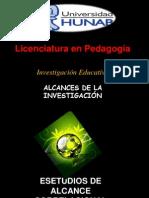 HUNAB 2013 Investigacion 2.8