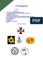 Iluminati-Masoneria-Sionista.pdf