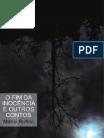 Mário Rufino - O Fim da Inocência e outros contos_10.Setembro2012.pdf