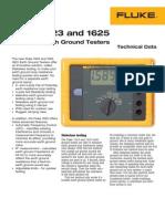 Fluke 1623 and 1625.pdf