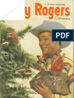 Roy Rogers Comics 073