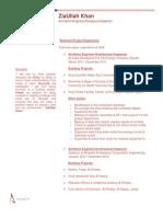 archen engg cv.pdf