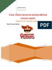 Informe Final Inv Mercados Cualitativa