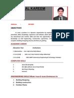 Fazal Kareem.pdf