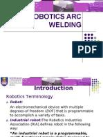 "arc welding <meta http-equiv=""Cache-Control"" content=""no-cache""/> </head> <body> <p> Method Not Allowed  </p> </body> </html>"