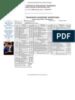 Transkript Nilai Mahasiswa Program Studi Ilmu Komputer.pdf