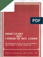 INLE_baja.pdf