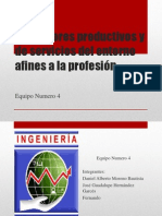 1.4 Ingenieria Industrial