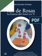 Rio de Rosas - Graciela González Khristael