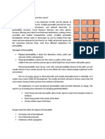 Permeability.docx