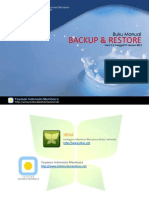 Jibas.manual.backup.restore 3.2