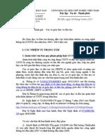 BGD-Huong Dan Nhiem Vu CNTT 2013-2014