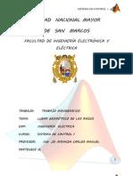 LUGAR GEOMETRICO DE LAS RAICES.docx