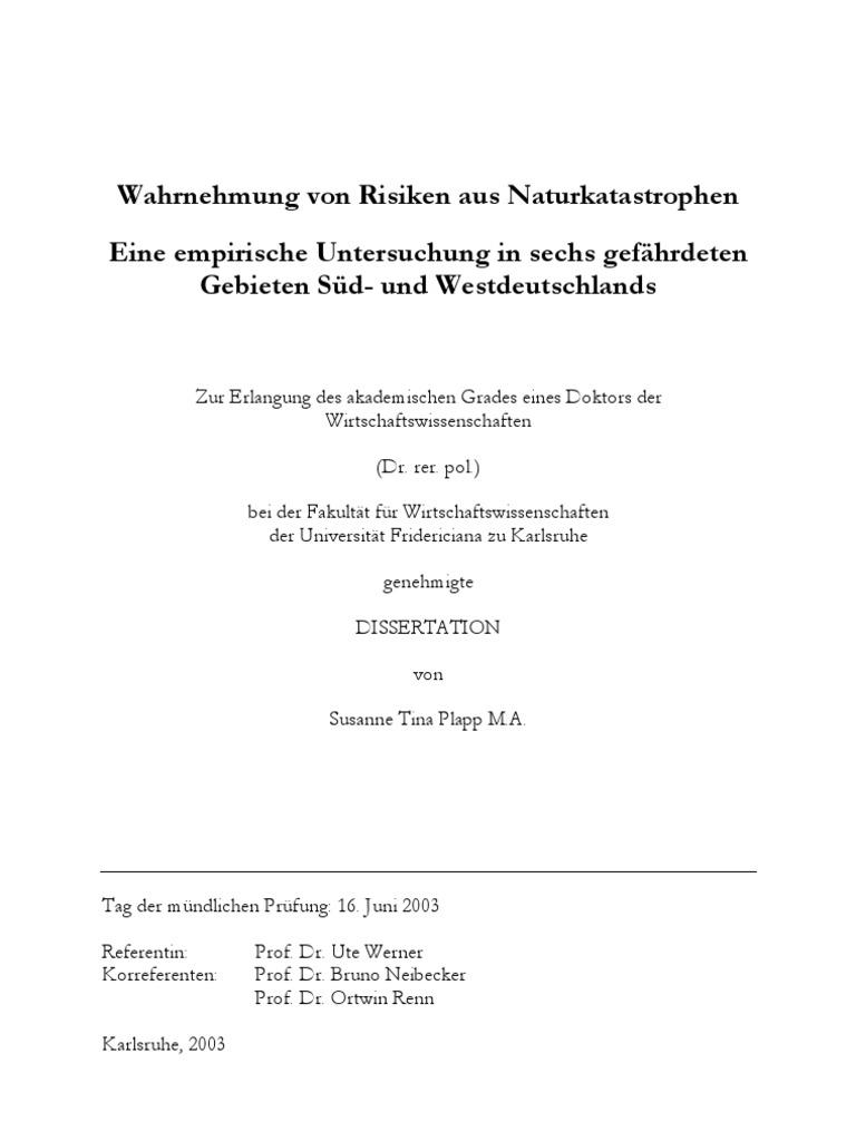 Wunderbar Xaml Kontrollschablone Fotos - Entry Level Resume Vorlagen ...