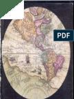 Historia General de la Iglesia en América Latina