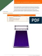 5149_Manual de instalación y uso termosifónicos DSP