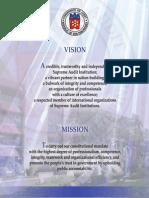 COA_Vision_Mission.pdf