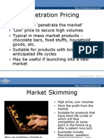 Pricing+Lecture